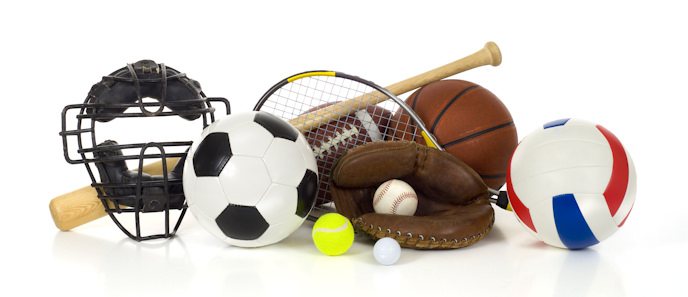 Sporting Goods Equipment ~ Sporting goods store business loans silver rock funding